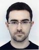Rault-Arnaud_inra_article_full