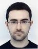 Rault-Arnaud_inra_article_listitem