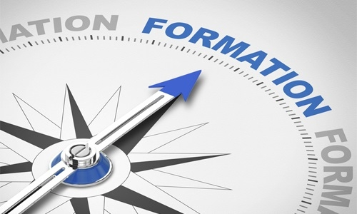 Formation-EFEC-nutrition-cancer-automne-2016