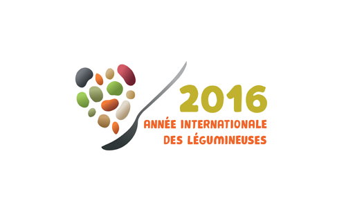 Annee-internationale-des-legumineuses-2016