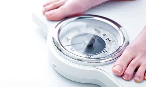 Handbook prévention cancer CIRC surpoids obésité