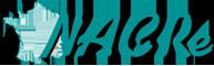 Logo Réseau Nacre