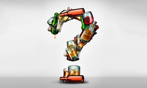 Consommation alcool France avis des experts 2017