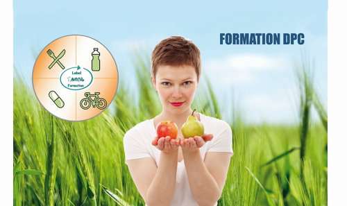 Formation NACRe 2017 nutrition et cancer