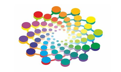 Réseau NACRe : réalisations du réseau NACRe en 2016, découvrez les projets 2017
