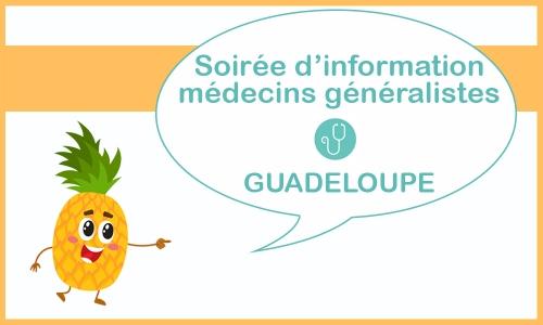 Soirée-information-médecin-généraliste-NACRe-nutrition-et-prevention-cancer-Guadeloupe-mars-2020