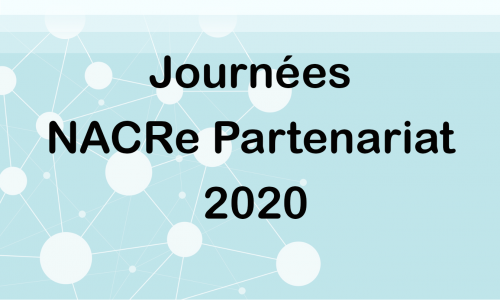 Journees-NACRe-Partenariat-2020