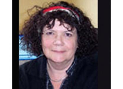 Pr Claire Bonithon-Kopp