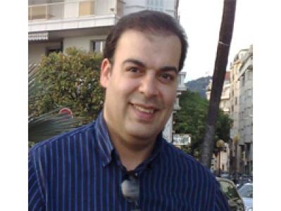 Dr Walid Rachidi