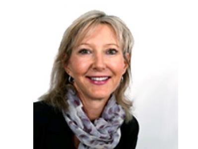 Dr Isabelle Romieu, responsable du groupe