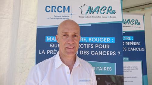 Dr Jacques Nunès