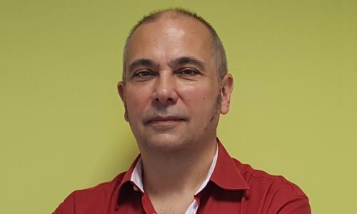 Dr Thierry Capiod