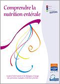 Guide ''Comprendre la nutrition entérale'' FNCLCC 2007
