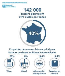 Rapport CIRC Facteurs attribuables 2018_Figure proportions facteurs