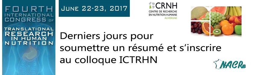 Bandeau-colloque ICTRHN 2017