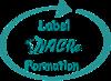 Logo-Label NACRe formation