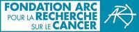 Logo Fondation ARC 2016