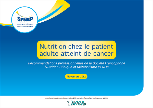 Recommandations-professionnelles-nutrition-oncologie-SFNEP-2012