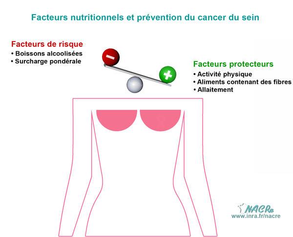 NACRe-zoom sur-octobre-rose-cancer-sein