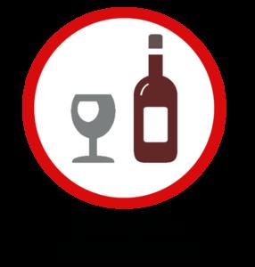 Consulter la page Alcool et risque de cancer