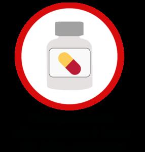 Consulter la page Complément alimentaire à base de bêta-carotène et risque de cancer
