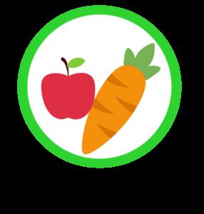 Consulter la page Fruits et légumes et risque de cancer