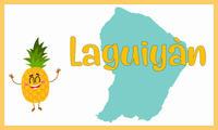Consulter le dossier d'informations de la Guyane