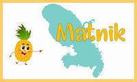 Consulter le dossier d'informations de la Martinique