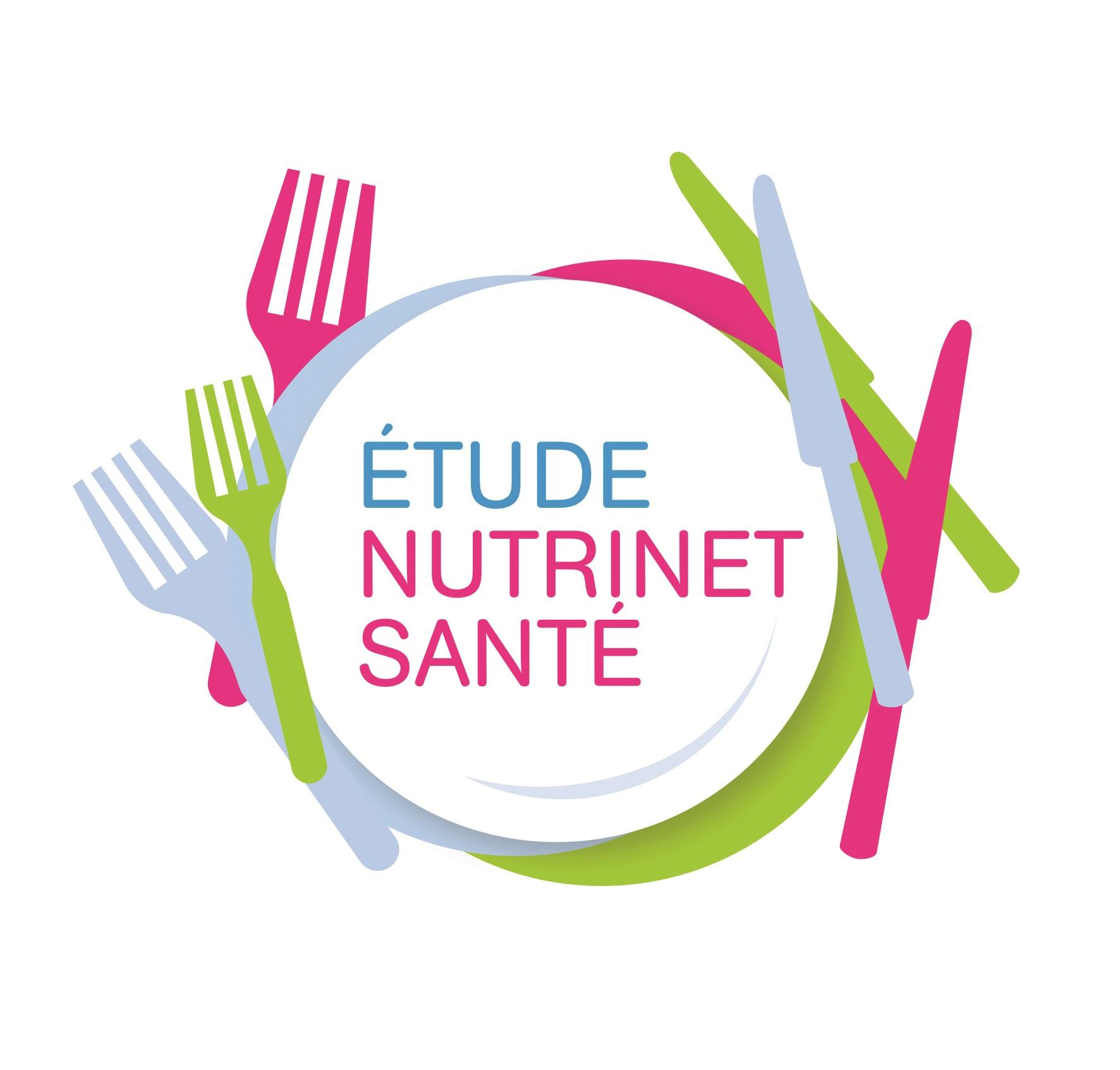 Etude NutriNet Santé