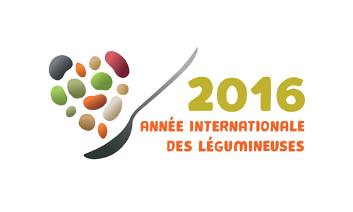 Annee-internationale-des-legumineuses-2016