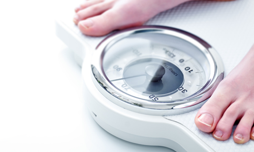 Handbook prevention cancer CIRC surpoids obesite