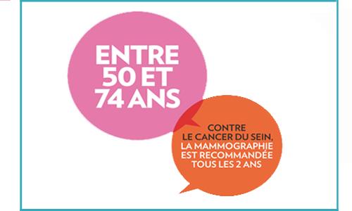 NACRe-prevention-cancer-sein-octobre-rose-2016