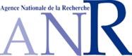 Logo-Ima-ANR
