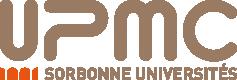 Logo-IMA_UPMC