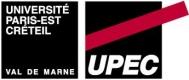 Logo_IMA_UPEC