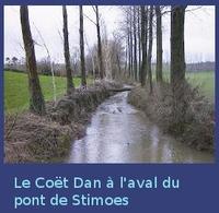 Coët Dan