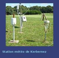 dispositifstationmeteo