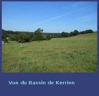 kerrien200_bleulegende