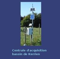 kerrien200_centrale d'acquisitionbleulegende