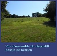 kerrien200_dispositifbleulegende