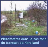 Kerroland