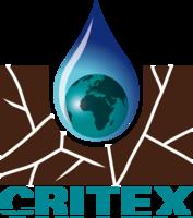 Logo CRITEX_medium
