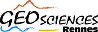 logo_geosciences_2008-250px