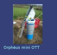 orpheusmini2