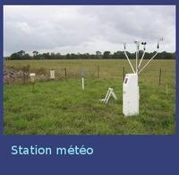 stationmeteo