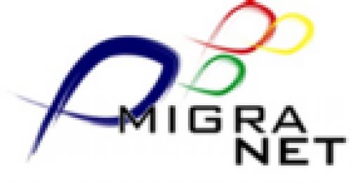 © migranet