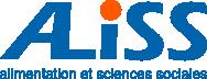 Logo ALISS