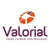 Valorial