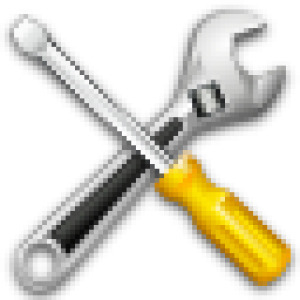 Les outils 2IC