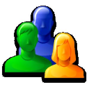 Les groupes de travail